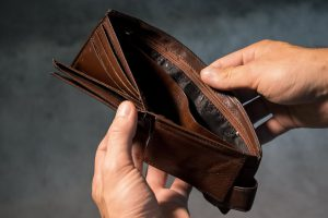 Kosten JGA Bezahlung