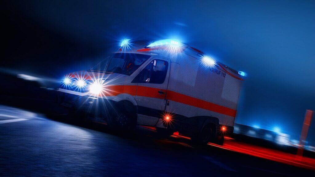 Haftpflicht Versicherung Unfall Event