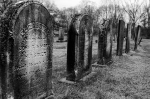 Totensonntag Feiertag