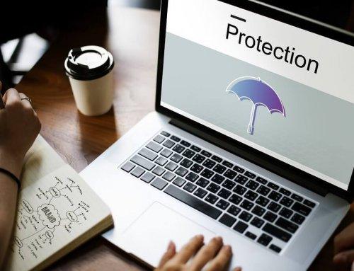 Berufsunfähigkeitsversicherung – Sicherung bei Arbeitsunfähigkeit