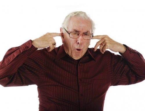 Ruhestörung – Vorsicht wenn die Party zu laut wird