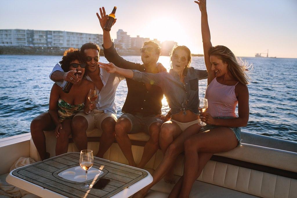 Tipps und Tricks Partyurlaub