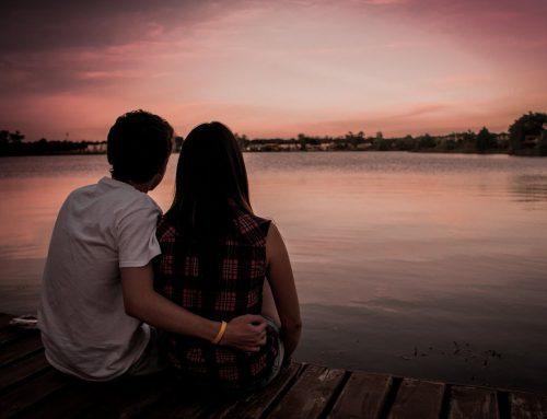 Welttag der Romantik – Neuer Aktionstag am 20. März