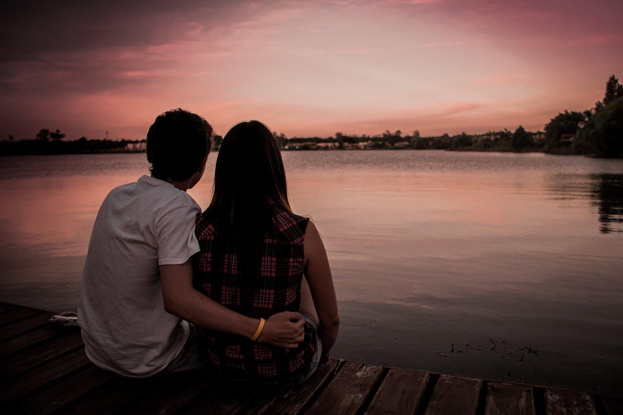 Welttag der Romantik