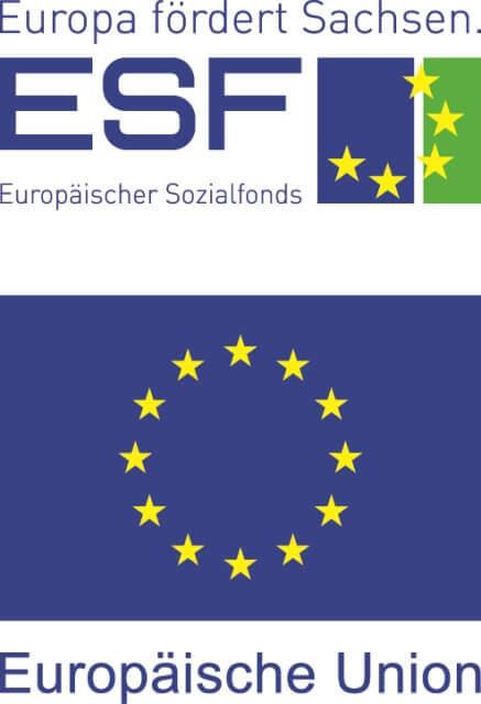 ESF EU hoch 2014 2020 cmyk